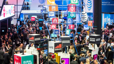 Photo of Mobile World Congress to return (in meatspace) to Barcelona in June. Who will turn up?