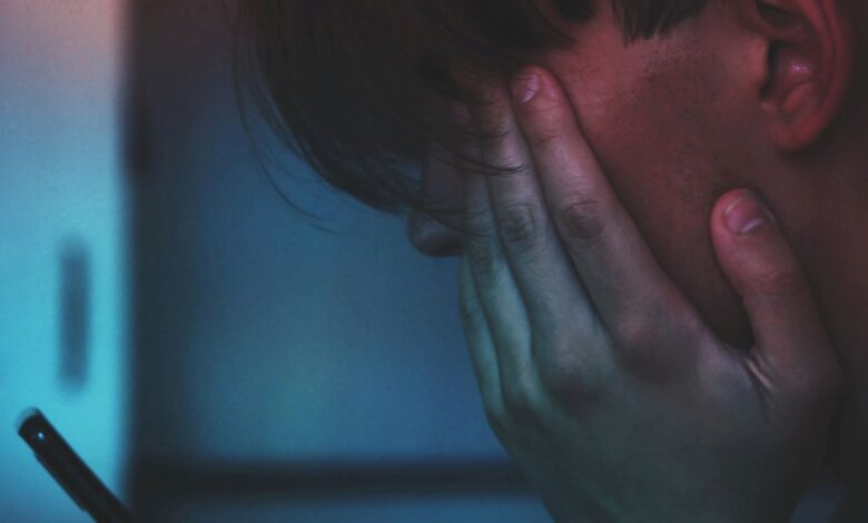 mental health apps wellmind article
