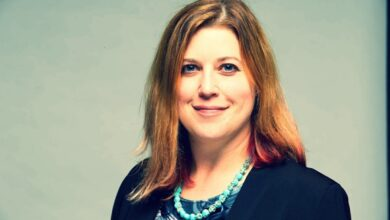 Photo of Reddit poaches Bank of America's Allison Miller as its new CISO.