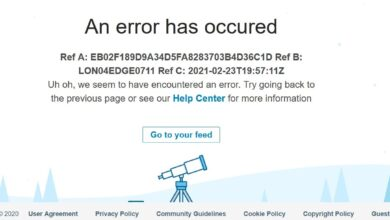 Photo of LinkedIn suffers sweeping outage