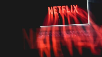 "Photo of Netflix open sources its ""battle-hardened"" Domain Graph Service framework"