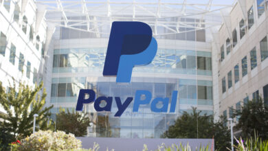 Photo of PayPal to buy digital asset security startup Curv, as it doubles down on crypto.
