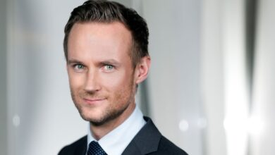 Photo of Banking Circle quietly handles 10%+ of global e-commerce payments. CEO Anders la Cour has big ambitions.