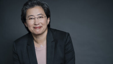 Photo of AMD's $35b Xilinx takeover wins shareholder approval