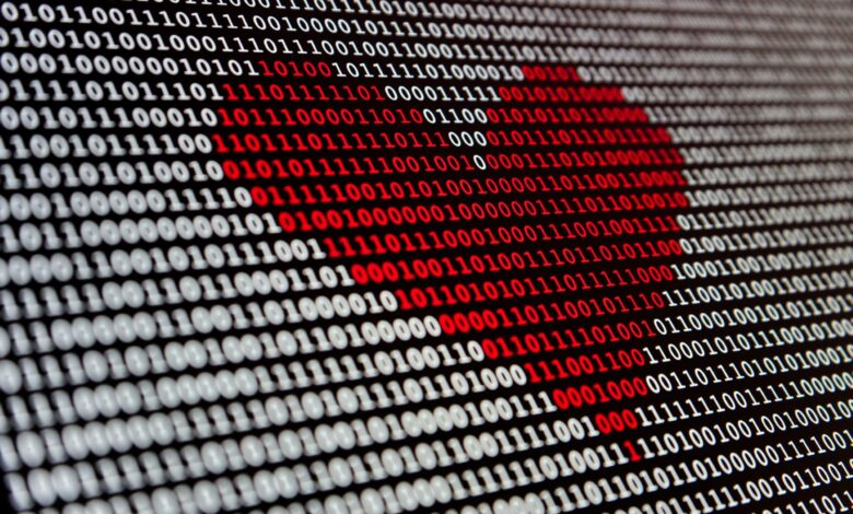 Cisco thanks sanctioned Russian firm for reporting critical software bug