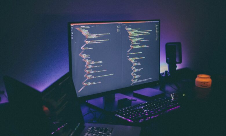 Codecov attackers cloned Twilio GitHub repos, as company joins Hashicorp in admitting exposure.