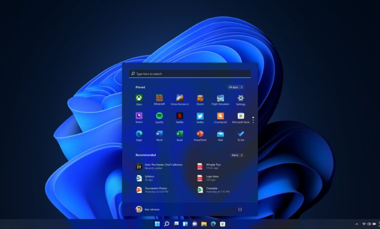 Microsoft says Windows 11 will be most secure yet OS, in the wake of a regularly critical bug-riddled Windows 10. The inclusion of Android...