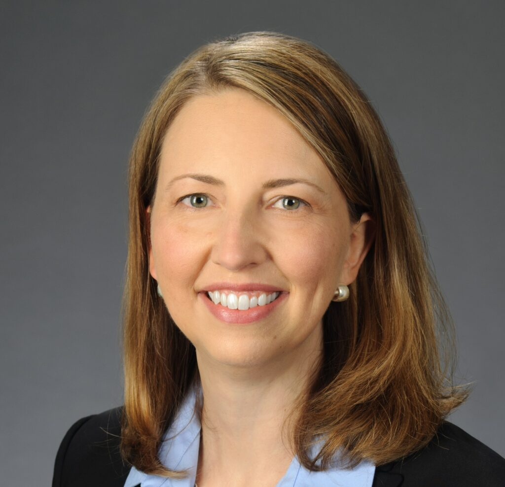 New SecureWorks CEO