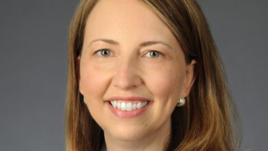 Photo of Secureworks appoints Wendy Thomas as CEO, raises revenue guidance to  $540-$550 million
