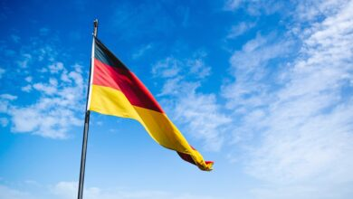 Photo of Germany to build its own  decentralised messaging app on Matrix for healthcare sector