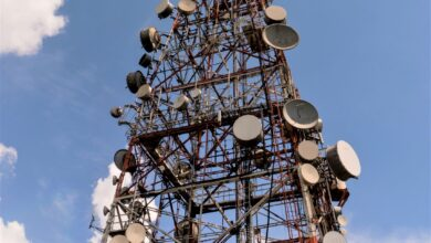 """Photo of Telcos """"among the largest technology spenders this year"""" says IBM CEO"""
