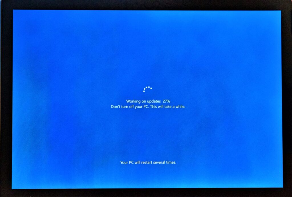 september's patch tuesday priorities