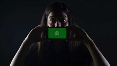Photo of Why WhatsApp's €225 million GDPR fine matters (it's not just the size)