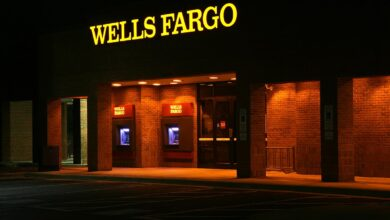 Photo of Wells Fargo unveils new multi-cloud infrastructure strategy: Azure, GCP… and GreenLake?