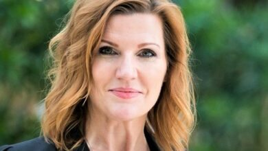Photo of Unilever poaches Kirsten Davies from Estée Lauder as its new CISO